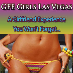 The best GFE site is no other than gfegirlslasvegas.com